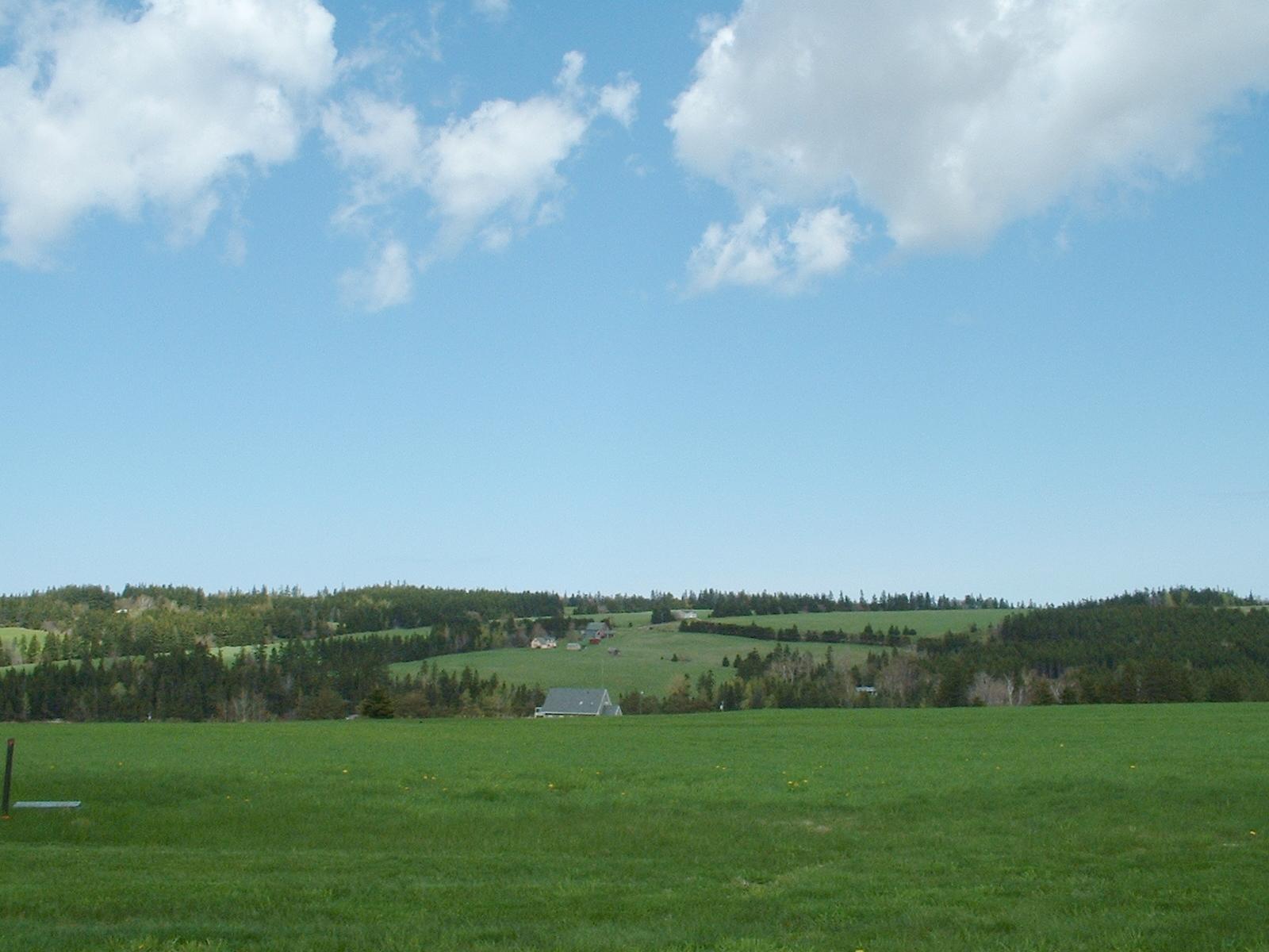 spring-in-north-granville