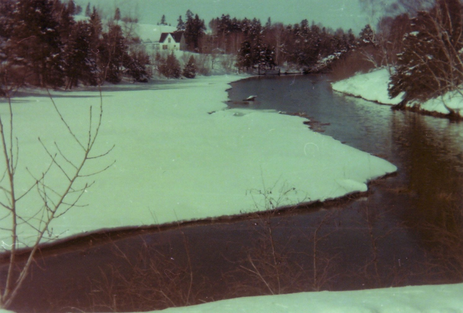 ng-river