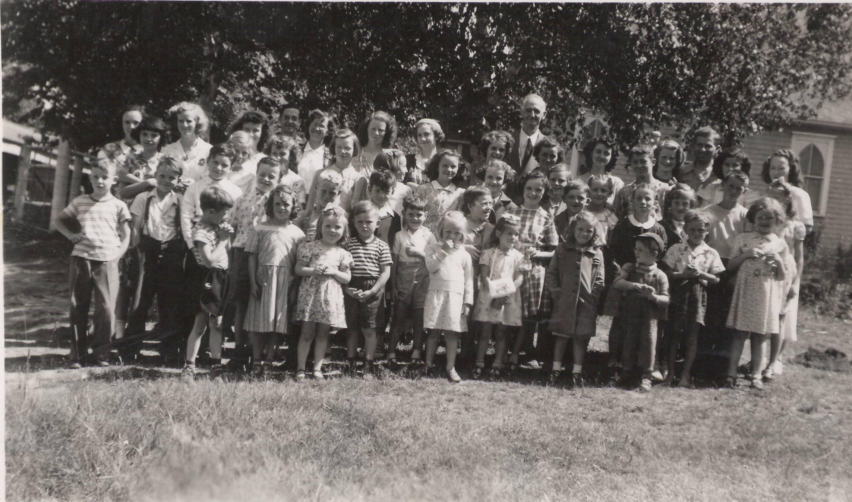 north-granville-1972