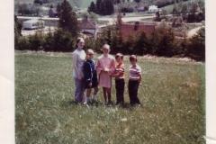 june-4th-1972-ward-family