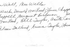 names-of-school-pic-mrs-wells