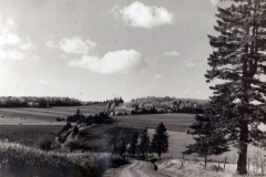 north-granville-hills