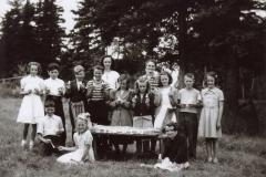 school-pic-mrs-wells